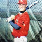 Upon Further Review: Pittston Area's Chris Tonte named Wyoming Valley Conference MVP in 2005