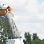 Brandon Matthews finishes tied for 20th at 102nd Pennsylvania Amateur Championship