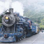 Greater Pittston Charity Train Ride to Jim Thorpe set for Sept. 13
