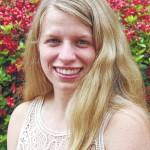 Local Chatter: Lukesh selected as Wyoming Seminary's representative for HOBY seminar