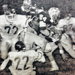 Upon Further Review: Pittston Area scored 23 unanswered points to beat Scranton in 1995