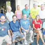 Felittese Association holding Fourth Annual 5K Race and Fun Walk on Sept. 13 in Old Forge