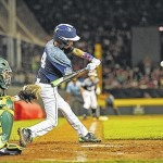LLWS team with Pittston ties