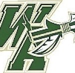 Wyoming Area scholastic fall sports schedule for 2015