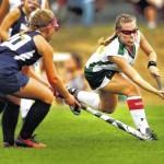 H.S. Field Hockey: Jillian Spak gets Wyoming Area out to strong start