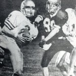 Upon Further Review: Controversial call ended Pittston Area football loss to Coughlin in 1985