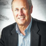 Greater Wilkes-Barre, Hazleton realtors associations merge