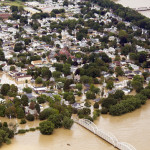 Our Opinion: Will a landslide trigger Wyoming Valley flooding? That's low on our list of worries