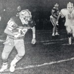 Upon Further Review: Don Black's five touchdowns led Wyoming Area to win over Hoban in 1975
