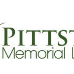 Pittston Memorial Library will host first Health Fair on Wednesday, Oct. 7
