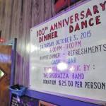 Dupont Hose Company celebrates a century of service Oct. 3