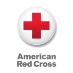 Red Cross encourages donors to give with meaning this holiday season