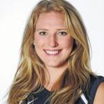 The Next Level: Ann Romanowski finishes Villanova field hockey career as team captain
