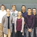 History Bowl competition hosted at Wyoming Area Nov. 21