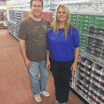 Home improvement store to open in former CVS building in West Pittston