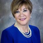 Karen Murphy: We aim to change school immunization rules in Pennsylvania