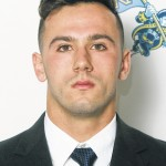 The Next Level: Kyle Gattuso finds ways to continue success at Wilkes University