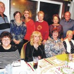 PHS class of '64 to hold Christmas party
