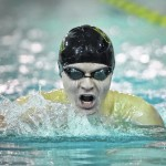 High school swimming: Warriors, Patriots each earn wins during week