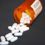 Our Opinion: Safely discard pills from your house during Prescription Drug Take-Back Day