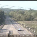 Highways, roadways clear to kick off Memorial Day weekend
