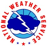 Break out the umbrellas today in the Wyoming Valley