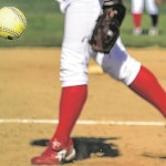 Pittston Area edges Tunkhannock in 9 innings to reach District 2 Class 3A softball title game