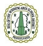 Wyoming Area High School announces third marking period honor roll students