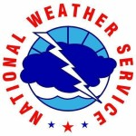 High temperatures, storms possible for Memorial Day weekend