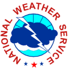 Sunshine, showers and thunderstorms in weekend forecast for the Wyoming Valley