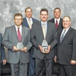 Local Chatter: Action Lift, Inc. in Pittston earns James F. Dicke Pioneer Award