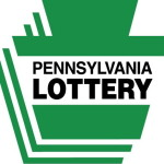 Winning Cash 5 ticket worth $225,000 sold in Luzerne County