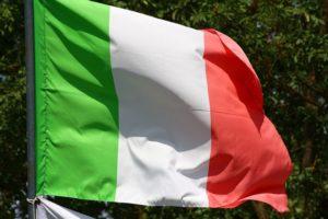 Italian American Association meeting Aug. 12 in Wilkes-Barre