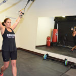 Chiseled Fitness Studio in Pittston offers workouts for all ages, will hold free classes Aug. 1-6