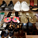 Reruns Consignment Shop opens in Wyoming, offers clothing and more