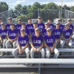American Legion Baseball: Ty Harden joins Back Mountain Prep team, Plains Jr. places third in regional tourney