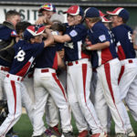 Nanticoke defeats West Pittston for Section 5 crown, berth in state playoffs
