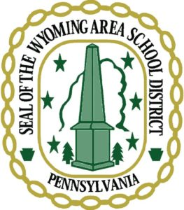 Wyoming Area High School announces fourth quarter honor roll