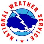 Showers, thunderstorms expected for most of the weekend in the Wyoming Valley
