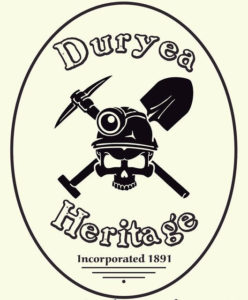 Duryea's Heritage Day Festival set for Sept. 10, will feature displays of old photos, live entertainment