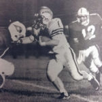 Upon Further Review: Ben Kopka's monster rushing night lifted Wyoming Area in '96