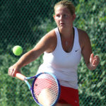 H.S. tennis: Pittston Area, Wyoming Area start fast to open season with wins over Coughlin