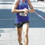 Chris McCabe avenges last year's second-place finish to conquer Pittston Tomato Festival 5K