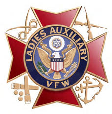 Avoca VFW Auxiliary to meet Tuesday, Sept. 6