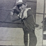 Upon Further Review: Gary Vogue set Dupont Little League home run record in 1976