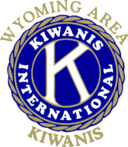 Wyoming Area Kiwanis Club to host Duck Derby with $500 grand prize Sept. 4
