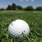 Greater Pittston Sports Briefs: St. Monica's Parish golf tournament is Aug. 28