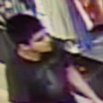 Police hunt for gunman who killed 5 at Washington state mall