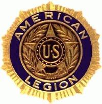 Duryea Sons of American Legion Squadron 585 meeting Oct. 9