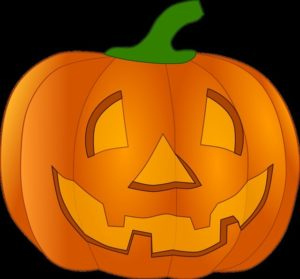 Duryea Sons of American Legion Squadron 585 Halloween party is Oct. 29